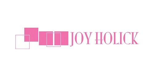 (有)ジョイホリック企業ロゴ
