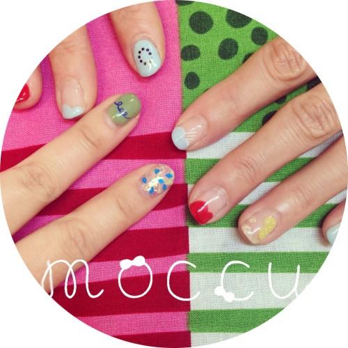 moccu-circle