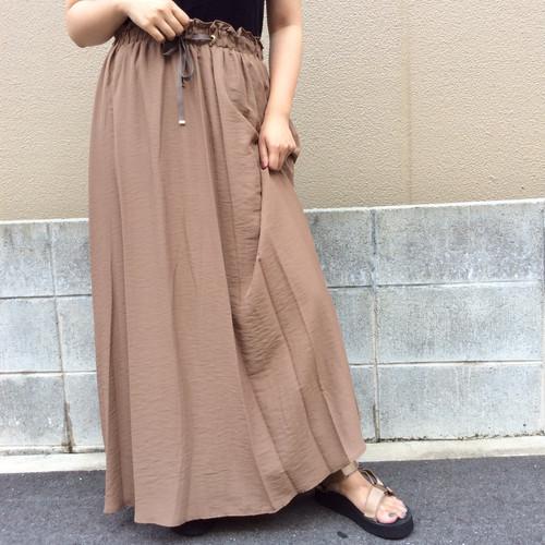 galena/ロングスカート